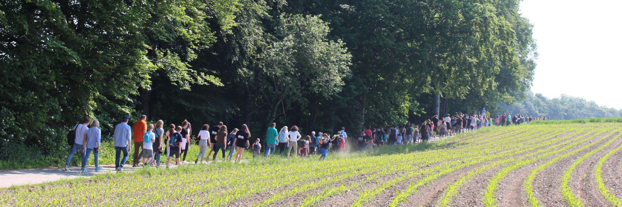 Ferienfreizeiten in  Velbert